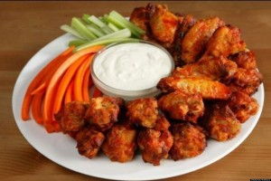 http://www.huffingtonpost.com/the-daily-meal/buffalo-wings-recipe_b_2139946.html